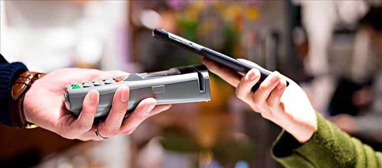 БПС-Сбербанк и Mastercard запустили платежный сервис SberPay