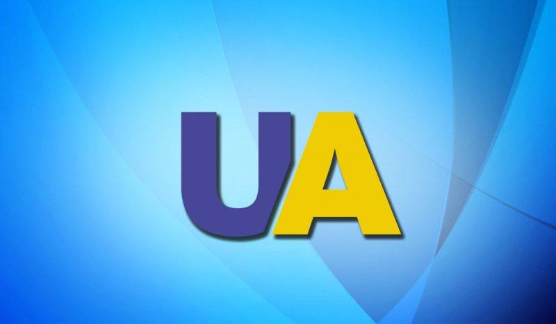 """UA TV"" теперь доступен подписчикам Kinomax"