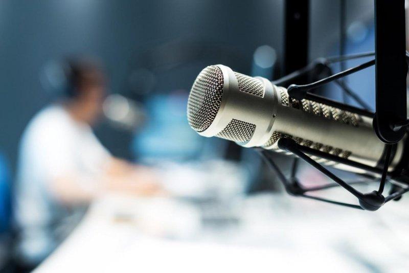 """Весь коллектив радио """"Сталіца"""" увольняется в знак протеста"""