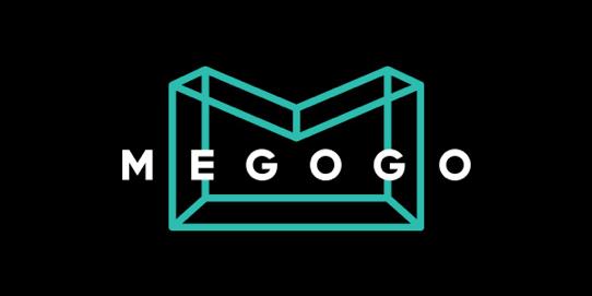 Онлайн-кинотеатр Megogo объявил о запуске производства собственного контента
