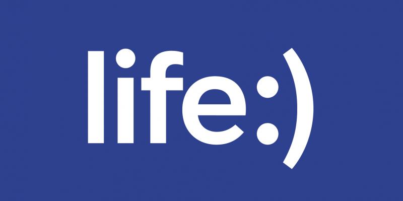 Оператор life:) заработал за 2019 год $61 млн