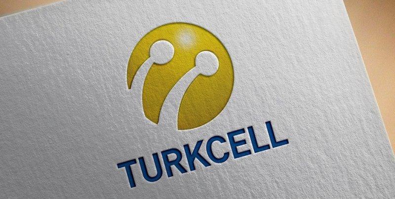 Turkcell получил нового руководителя