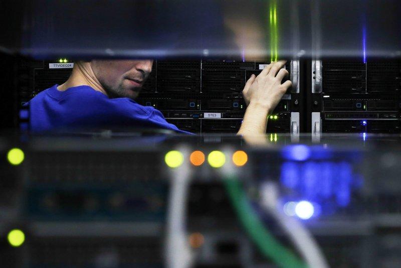 В России хотят автоматизировать контроль за блокировкой запрещенных сайтов