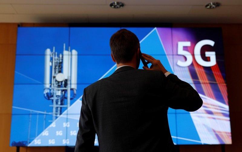 Стандартное мышление: какие сферы бизнеса ждут появления сетей 5G