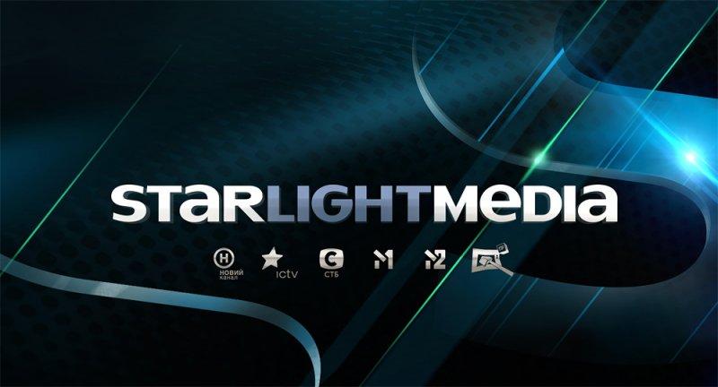 """""""Новый канал"""", СТБ и ICTV появятся в HD в начале 2020 года"""