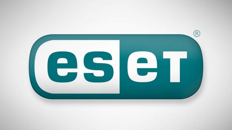 Корпоративные решения ESET получили сертификат Госстандарта Республики Беларусь
