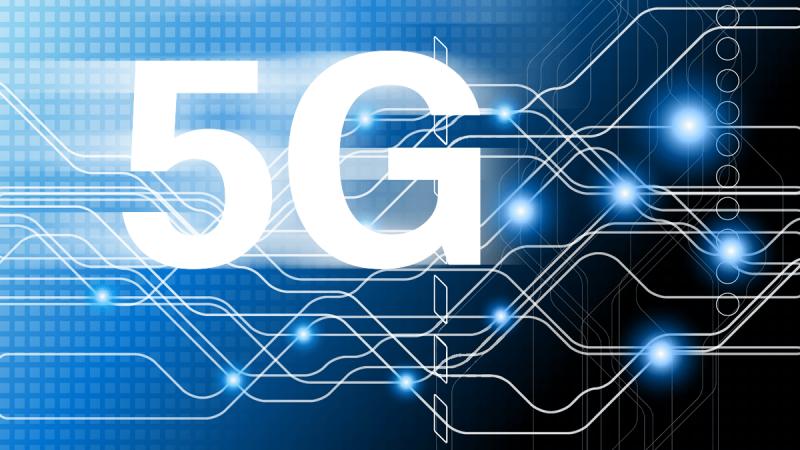 5G Americas: в мире уже работают пятнадцать 5G-сетей