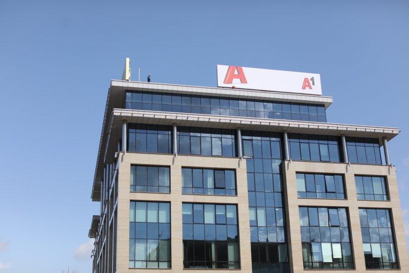 A1 представил специальные условия интернет-роуминга для своих абонентов на территории России