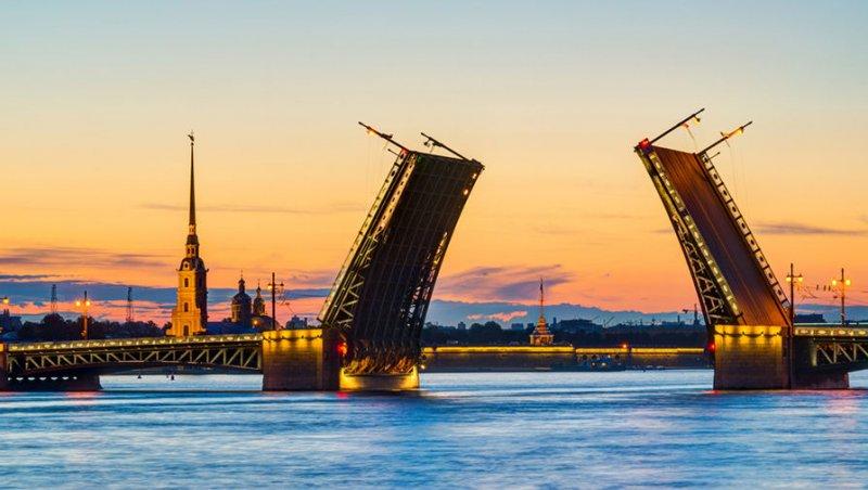 В Санкт-Петербурге тестируют цифровое радиовещание