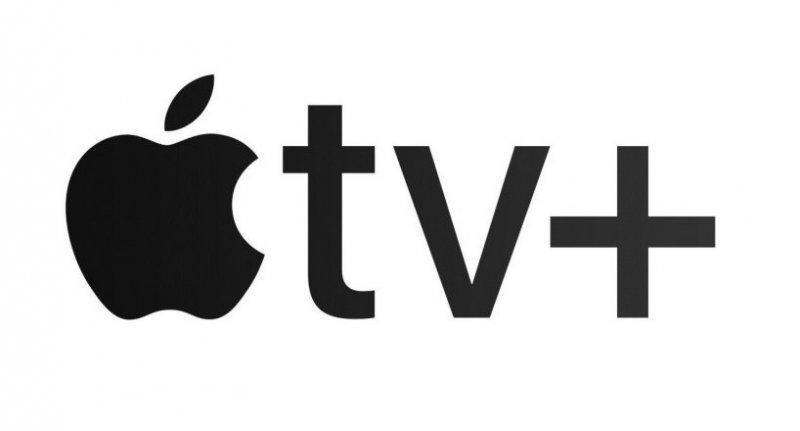 Apple запустит стриминговый сервис Apple TV+ в России