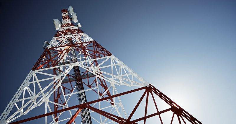 В Беларуси могут разрешить сотовым операторам совместно использовать частоты. Проведены тесты