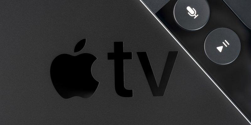 В Беларуси и еще 106 странах запустили сервис Apple TV+