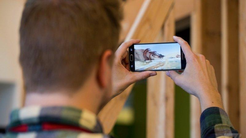 Opensignal представила рейтинг стран по качеству потоковой передачи видео в мобильных сетях
