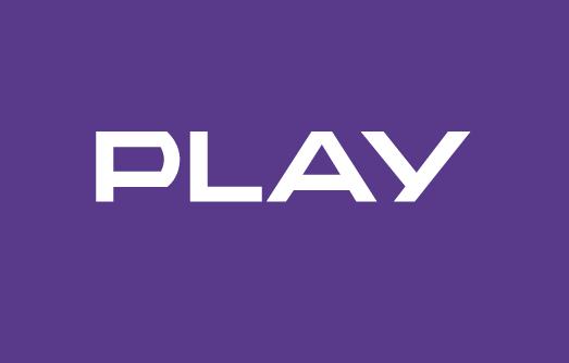 Польский оператор Play включил доступ к кинотеатру Megogo