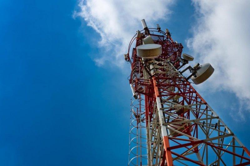 Беларусь и Польша расчистят диапазон 3,5 ГГц в приграничных территориях