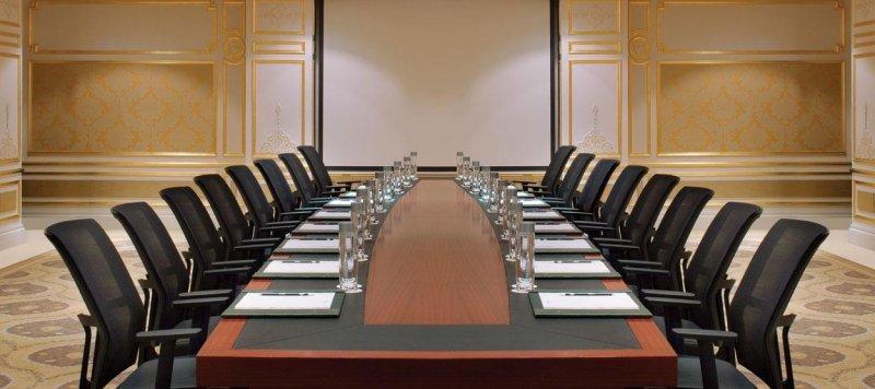 Белорусские власти хотят включить в совет по инвестициям топ-менеджеров из EPAM, «Яндекса» и «Сбербанка»