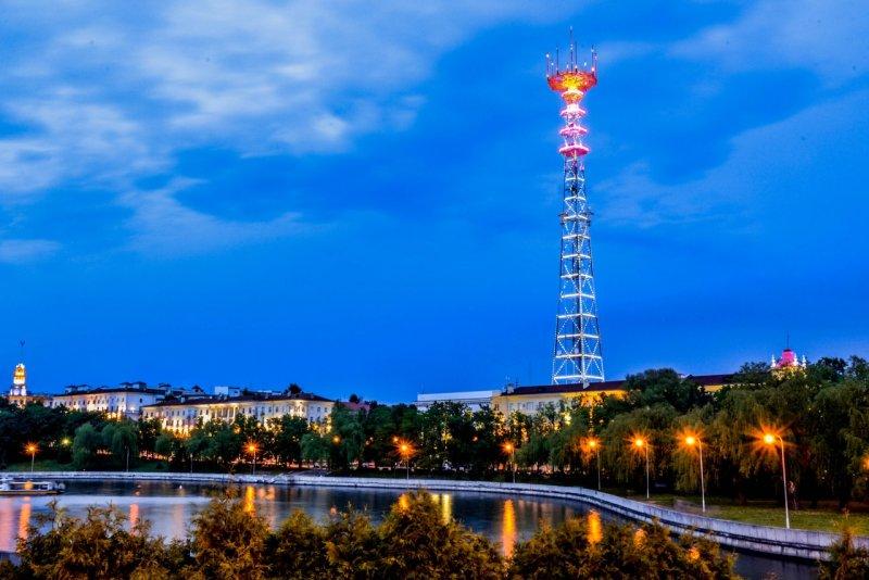Телерадиовещание: вчера, сегодня, завтра. Большой разговор о телекоммуникационном сегменте. Часть первая