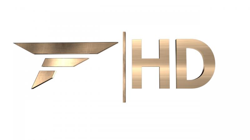 "Телеканал Fashion One HD планирует перевести трансляцию со спутника ABS-2 на ""Экспресс-АМУ1"""
