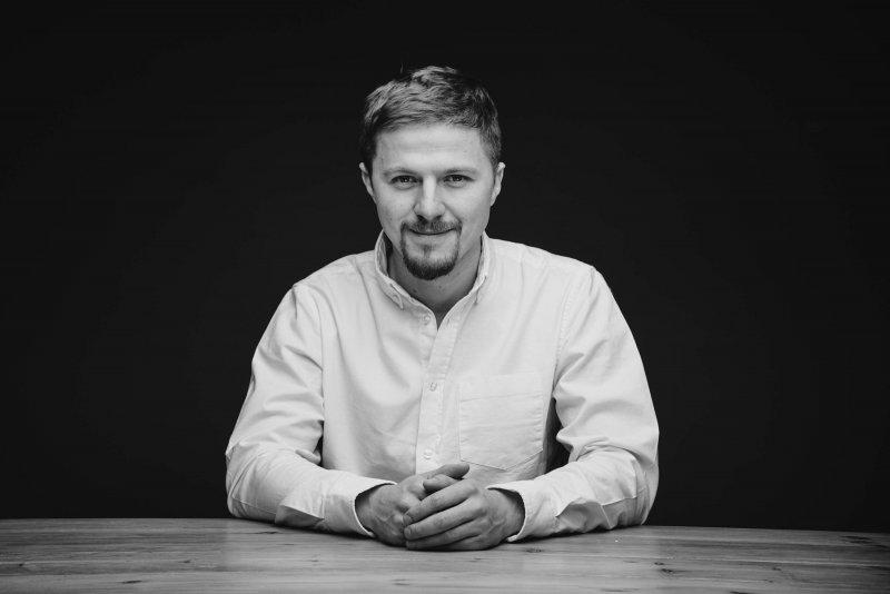 Микита Микадо: Моей компании не будет в Беларуси в случае победы Лукашенко