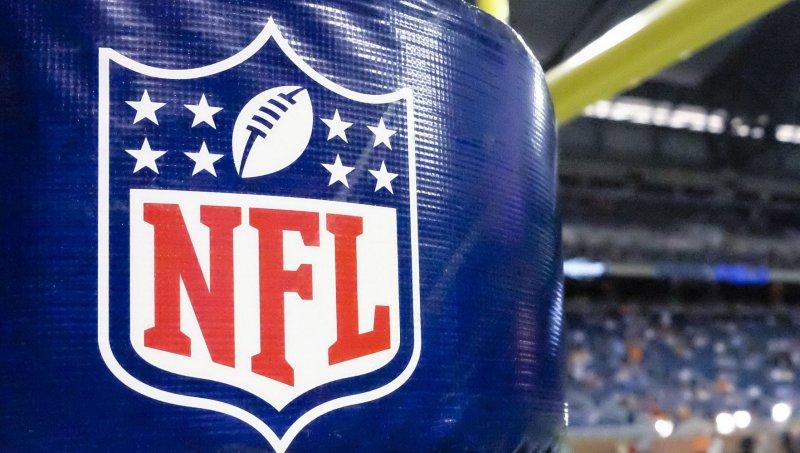 Viasat Sport покажет все матчи NFL в прямом эфире!