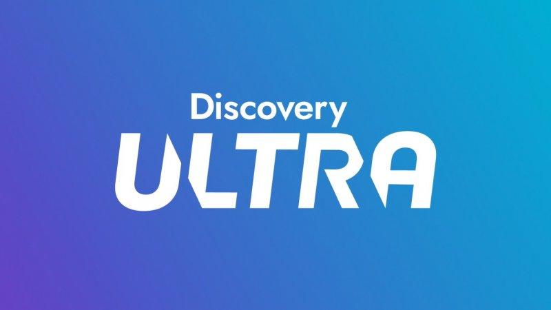 """""""Орион"""" обеспечивает выпуск в эфир телеканала Discovery Ultra"""