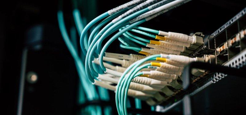 Государственная сеть ШПД Латвии не решила проблему доступности интернета