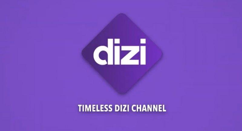 ZALA тестирует Timeless Dizi Channel – канал турецких сериалов
