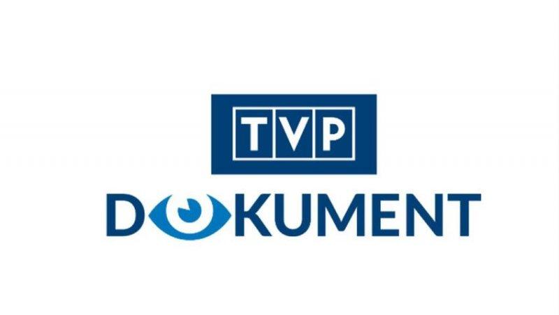 В Польше начинает вещание канал TVP Dokument