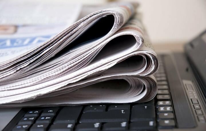 Опубликован новый законопроект о СМИ: новые причины для отказа в регистрации и запрет на опросы