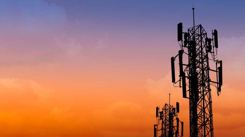 Американские операторы отключат 3G-сети