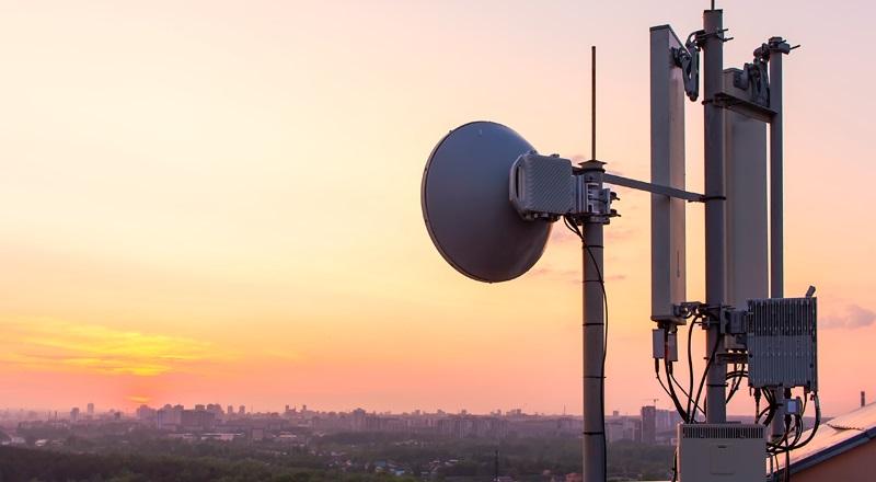 МТС подключился к диапазону LTE-800 в Могилевской области